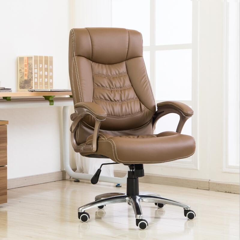 картинки рабочее кресло изделие